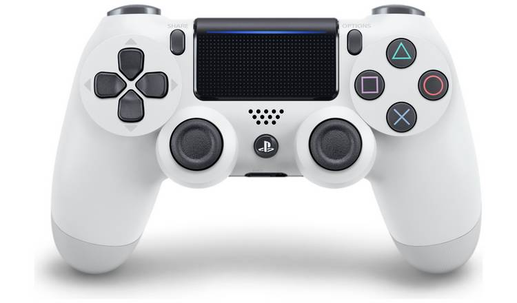 The Best PS4 Controllers 2019